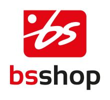 BSshop - Enterprise